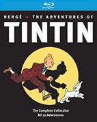 tintin_series