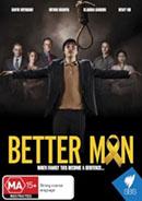 Better_Man